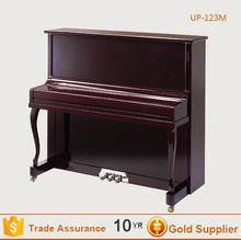 upright japanese used piano/used grand piano