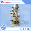 chicken feet packing machine---------HSU160K