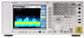 KEYSIGHT N9038A-RT1 Real-time Spectrum Analysis up to 85 MHz, Basic Detection