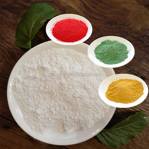 Natural stone powder coating paint /protective coating