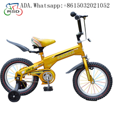 china international trade best small bikes for kids,ce label fashion children bikes 16 inch,stock market price samll kids cycle