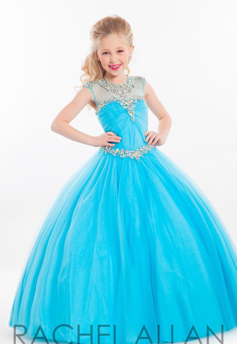Cheap Custom Glitz Pageant Dresses, find Custom Glitz Pageant ...