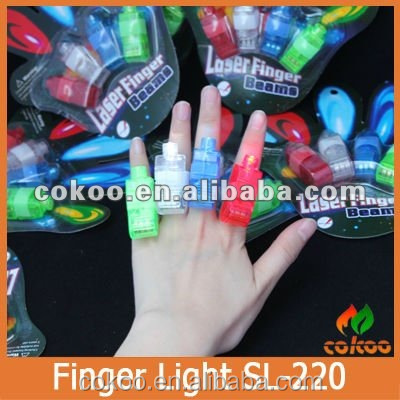 Wholesale 360pcs/lot Birthday party favors LED glowing finger rings flashing kids cartoon ring toys for night party supplies