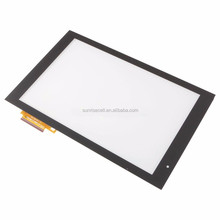 Original Touch Panel For Acer A501 A500 Tablet