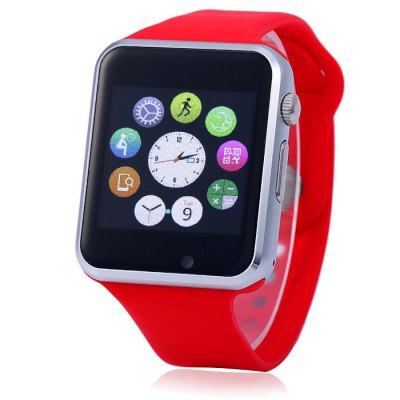 smart watch mobile watch phone price in pakistan