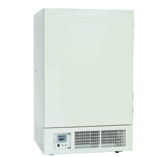 High Quality -86 Degree 938L Upright Refrigerators/Fridge/Freezer/Chiller for Laboratory Dw-86L598