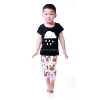 boys clothes boy clothing sets baby boutique wholesale