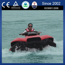 ATV 1100cc Hot summer selling passenger made in china All terrain vehicle