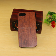 Factory Wholesale Price wooden phone case,Nature Wooden Case for Iphone X