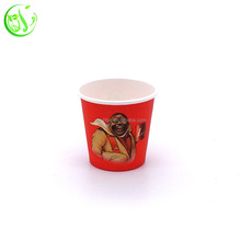 the best paper soup cups for vending take out hot drink adult cups with lids