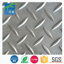 pvc plastic car carpet floor mat in roll