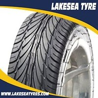ATV tire sale 235 30 12 tire atv pattern A-034