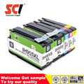 Newest cartridges compatible hp 955 955xl 959 959xl
