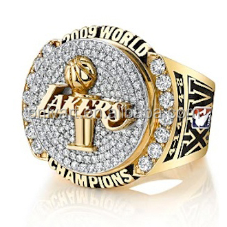 The latest customized champion sports ring basketball ring