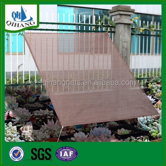 The best plant net cover shade with factory price