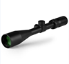 China Quality Long Range Rifle Scope Hunting Optical sight riflescope