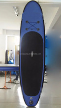 10ft lake surfboard cheap inflatable sup stand up paddle board
