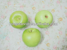 Lifelike Artifical Apple For Decoration