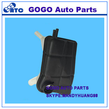 High quality OEM# 1S718K218AB 1S71-8K218-AB COOLANT EXPANSION TANK RADIATORS CAP FOR F ORD