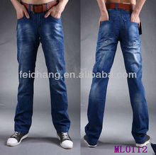 Robin jeans for men
