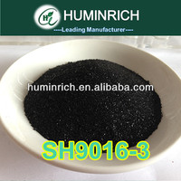 Feed Additive | Huminrich Shenyang Sodium Humate chicken feed raw material