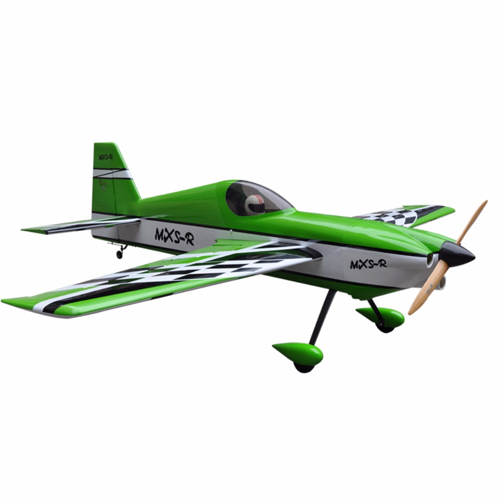 buy rc planes online with Rc Plane Arf Scale Warbirds Mxs 60487315256 on Wwii Pinup Model Building Nose Art Water together with Coach Plunges Into Ravine Near Malaysias Genting Resort in addition Rc Plane Arf Scale Warbirds MXS 60487315256 together with Rcplanewear moreover Rc Plane Model Plane Rc 138205 992238.