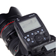 Radio Trigger Speedlite Transmitter for Canon 600EX-RT as ST-E3-RT VS Yongnuo YN-E3-RT