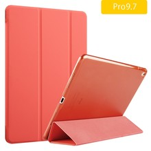 Best Price Shockproof Combo Smart Case For Ipad