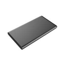 Wholesale Alibaba Ultra Thin Power Bank10000mAh Mini Portable Charger Mobiles Power Banks 5000mAh for Cell Phone