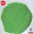 Agricultural grade Chemical NPK20-20-20+TE 100% water Soluble fertilizer