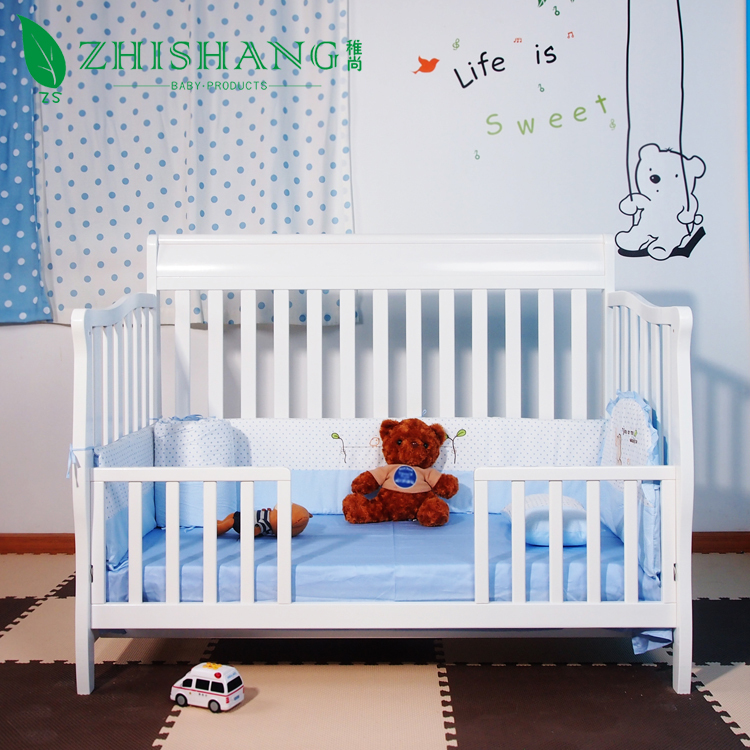 toxic mattress pure babyletto crib smart non cribs cover core with products