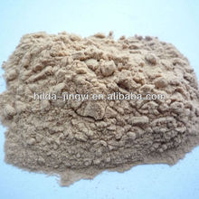 Rose hip extract powder