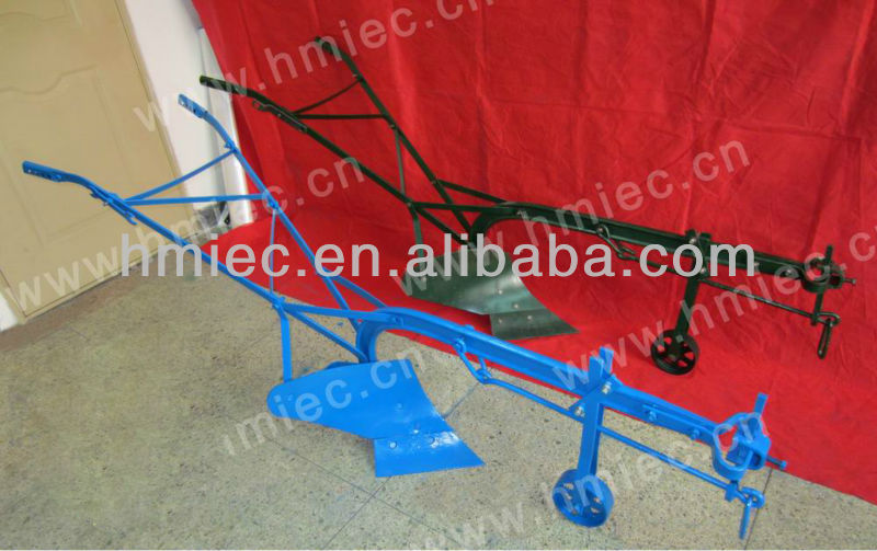 SUPER STRONG COC standard animal drawn plough plow