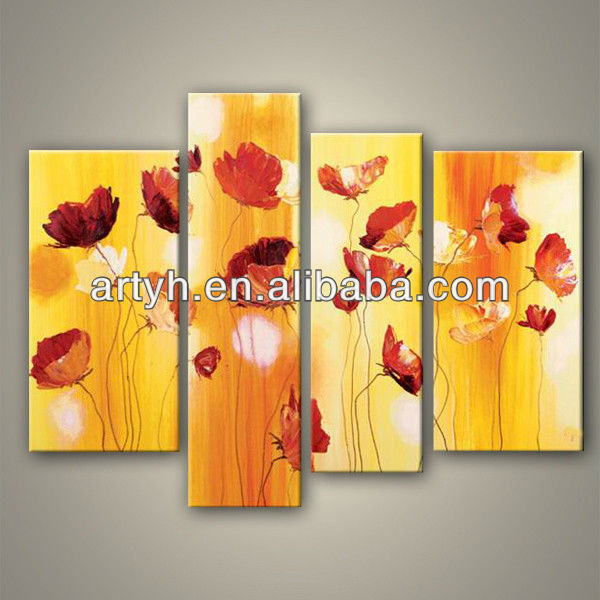 New arrival wall mural artist
