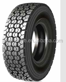 Hot sale! Hilo tyre makers 750/65r25 tire