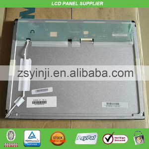 15 inch industrial LCD Screen G150XGE-L04
