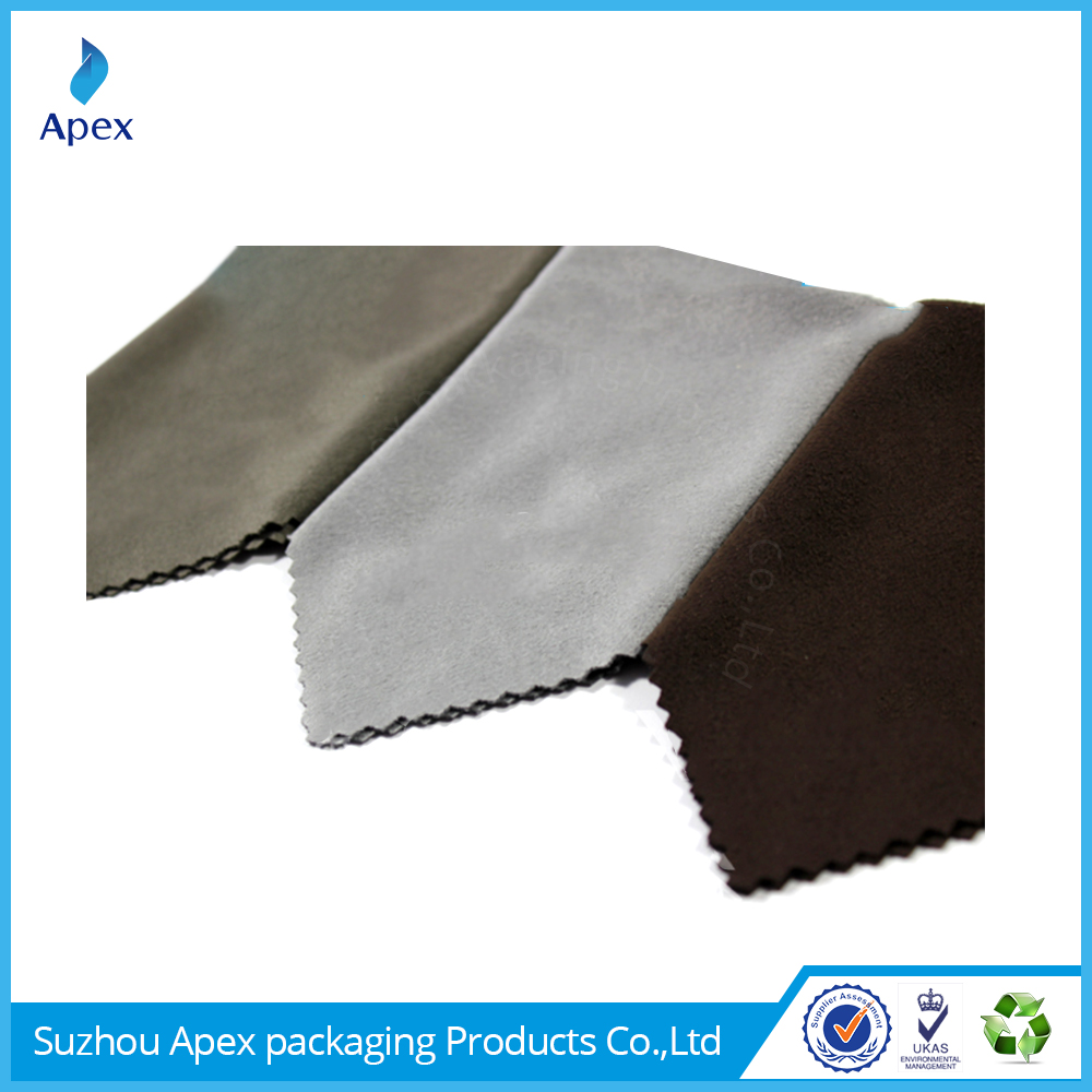 Best price of personalized microfiber cleaning cloths