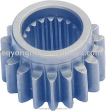 OEM HD100 Clutch Drive Gear for Motorcycle