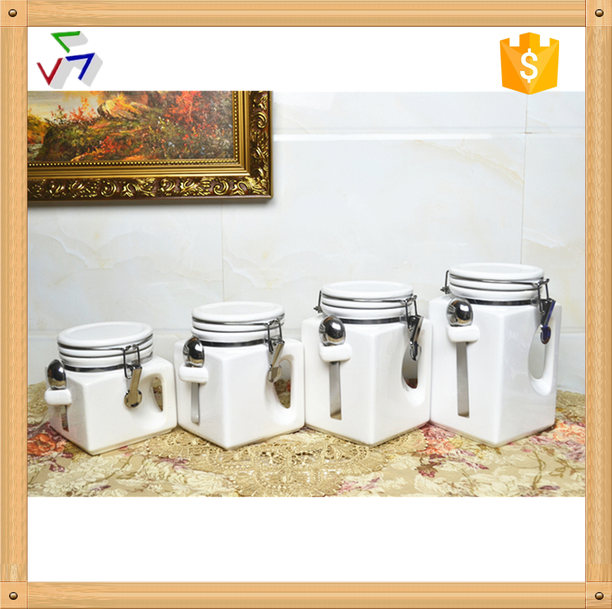 Wholesale Ceramic Canisters Online Buy Best Ceramic Canisters From China Wholesalers