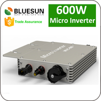 Best sale pure sine wave inverter with charger direct factory price