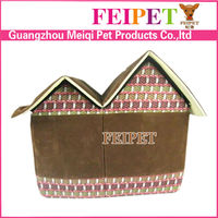 Best dog house for two dog, dog house with porch