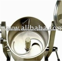 Kitchen Vegetable Spiral Speedy Cutter Machine