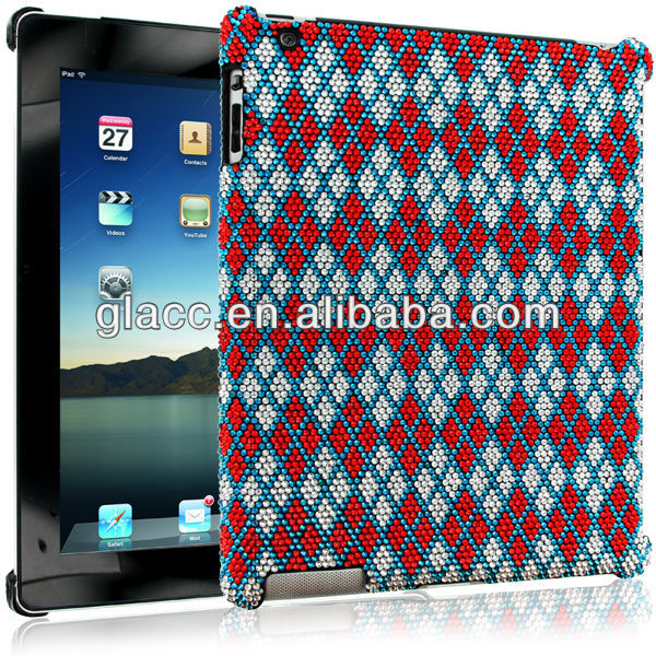 2013 New arrive fit for Apple ipad2/3/4/5,smart cover case for ipad 2/3/4/5