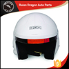 Cheap And High Quality SAH2010 safety helmet / open face helmet (COMPOSITE)