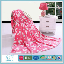 O/A Payment available Anti stretch fire retardant machine washable multifunction max 4 fleece fabric for blankets