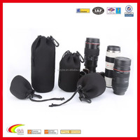 2015 new design neoprene camera bag,universal waterproof camera case
