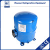 /product-gs/hot-sale-hermetic-refrigeration-flexible-scroll-copeland-compressor-mt125-60218274493.html