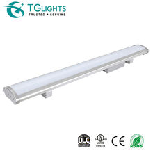 Indoor factory warehouse 150w led high bay light fitting led high bay lighting China supplier