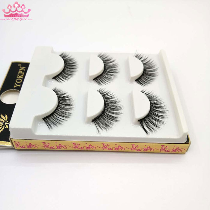 Wholesale Eyelash Extension Supplies Online Buy Best Eyelash