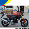 2014 China 250cc motorcycles/sport racing bikes